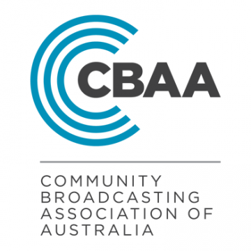 Workshop: Building the involvement of people with disabilities in community radio – CBAA Conference2016