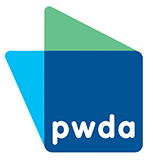 How to write and report about disability: PWDA