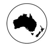 Print Disability Roundtable Logo