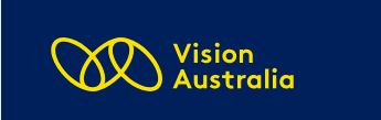 Vision Australia:  making docs accessible with the DAT tool